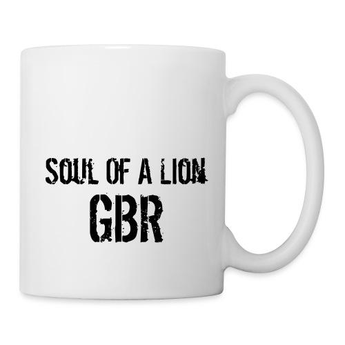 gbuwh3 - Mug