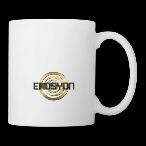 EMOSYON - Tasse