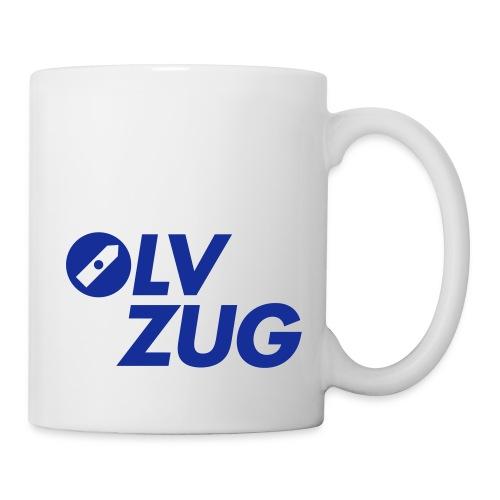 OLV_Zug_Logo_2_Z_ohneRand - Tasse