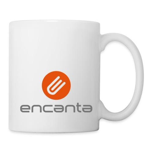 Encanta_Logo_Vector - Taza