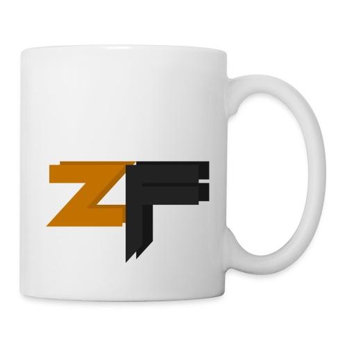 ZyberFeeniix S'amsung Galaxy s5 Premium Cover - Mug