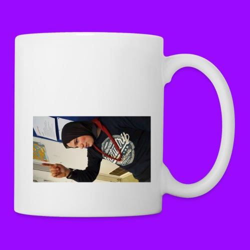 20170306 143451 - Mug