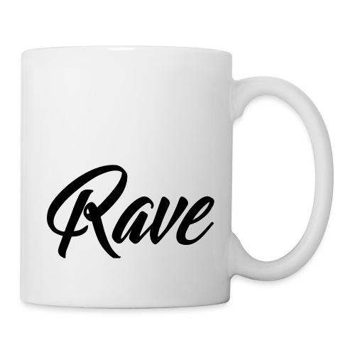 Rave - Tasse