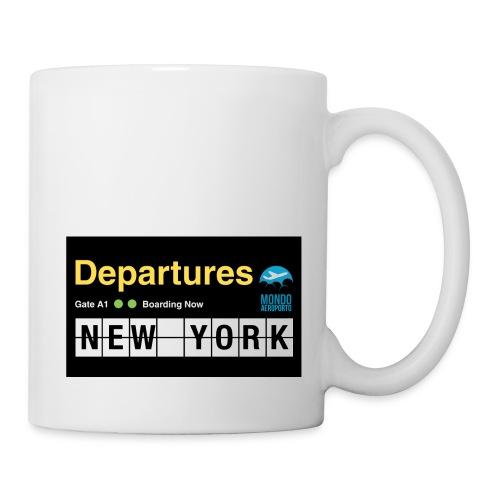 Departures Defnobarre 1 png - Tazza
