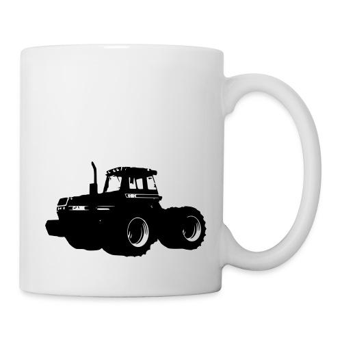 4494 - Mug