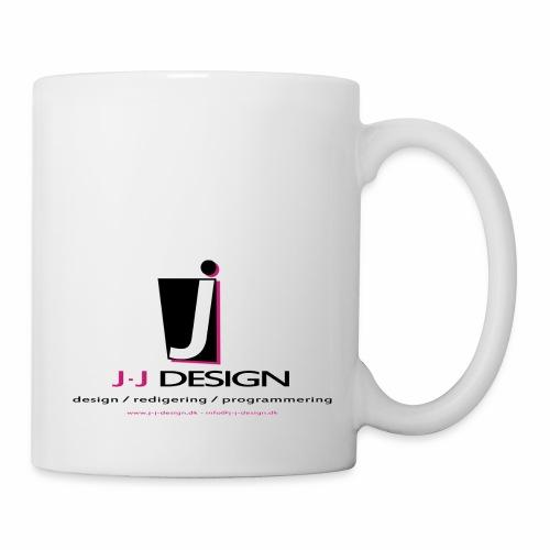 LOGO_J-J_DESIGN_FULL_for_ - Kop/krus