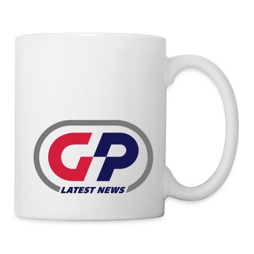 beeldmerk - Mug