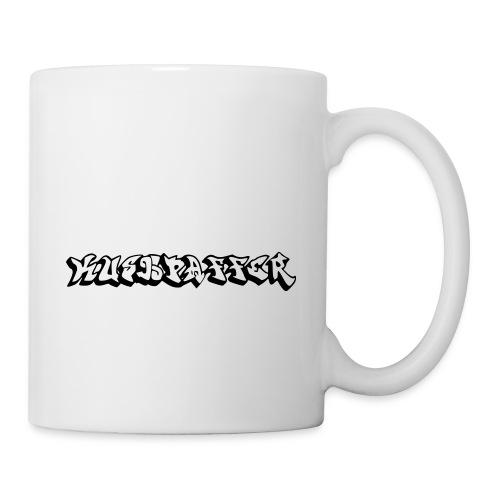 kUSHPAFFER - Mug