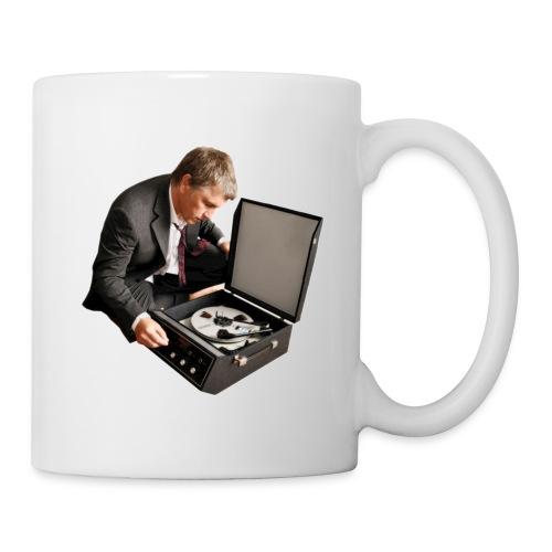 GW C2E - Mug