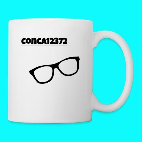 Conca12372 - Mug