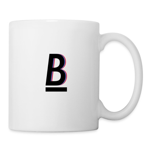 B - Kopp