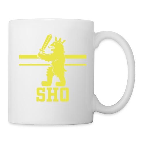 SHO Satakunta - Muki