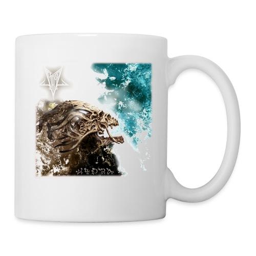 Hydra - Mug