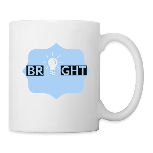 Bright - Mug