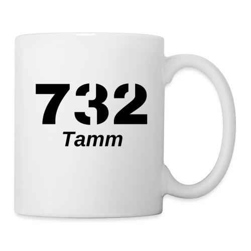 71732 - Tasse