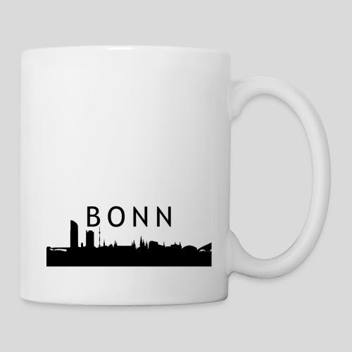 bonn - Tasse