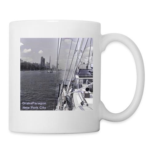 NYC - Mug