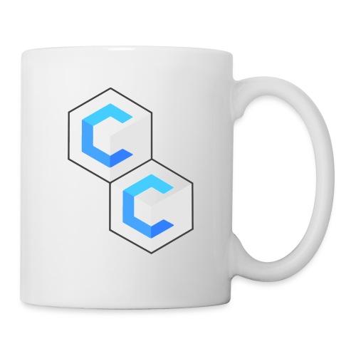 cclogo png - Mug