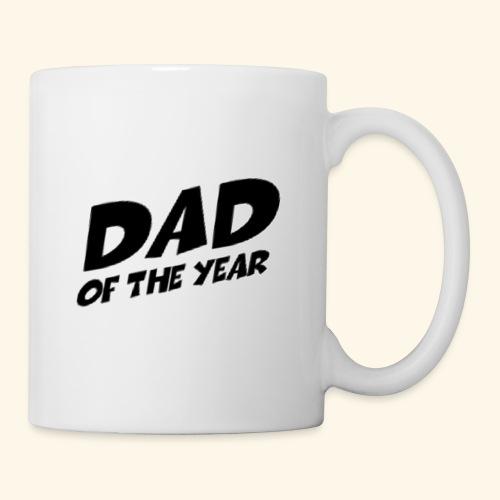 Årets pappa - Kopp