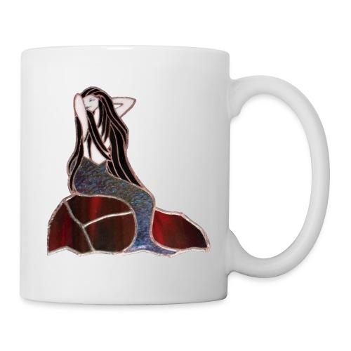 Katrina - Mug