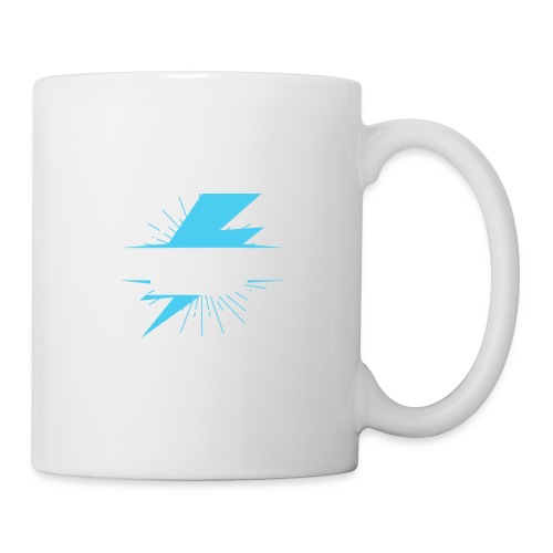 KETONES - Instant Energy Tasse - Tasse