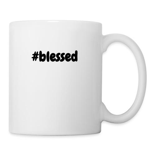 blessed - Muki