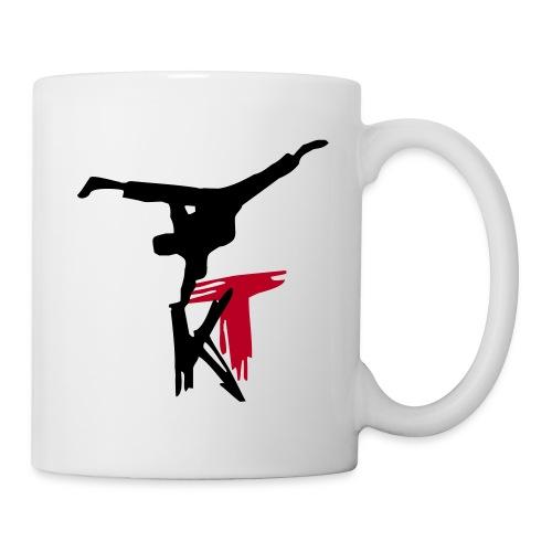 krayzeetrixx1 - Tasse