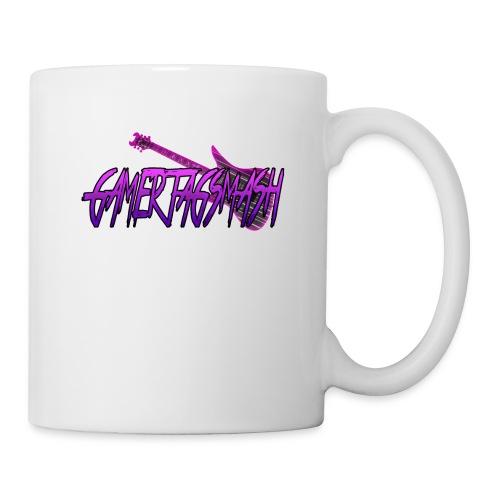GTS PINK png - Mug