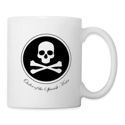 Caribbean2 - Mug