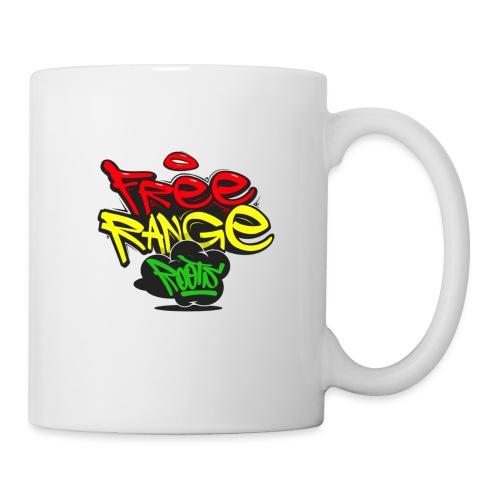 Freerange_Roots - Mug