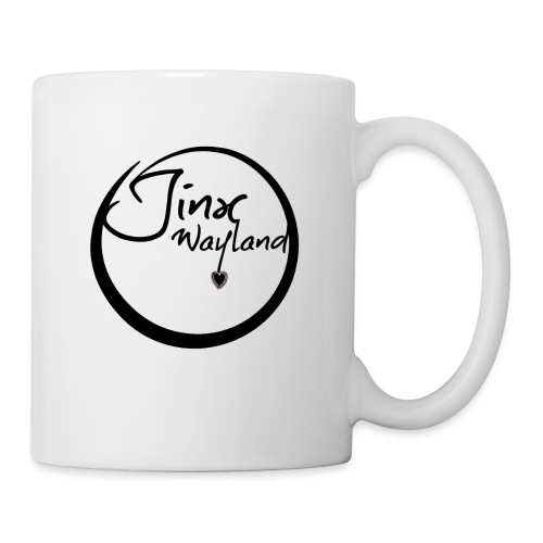 Jinx Wayland Circle - Mug