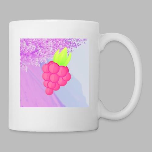 Rose KoKaine - Mug