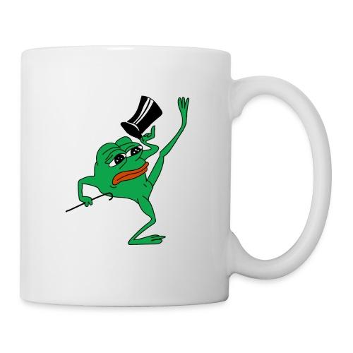 Kekistan President - Mug