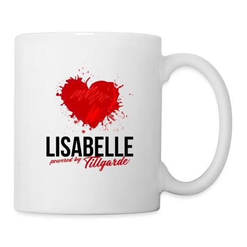 Lisabelle_frei-01 - Tasse