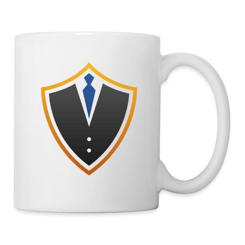 FMM Vibe 2017 Logo - Mug