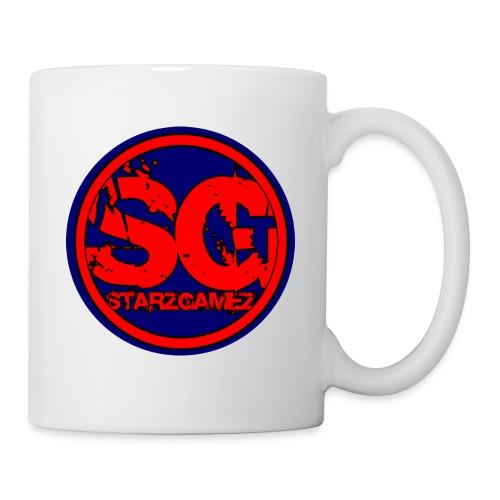 logoSG - Mug