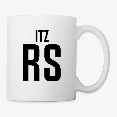 Itz RS - Mug