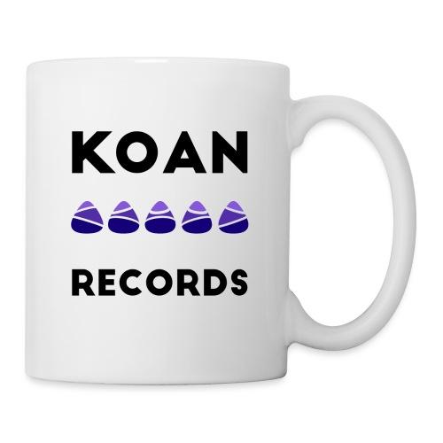 Rotating Koan - Mug