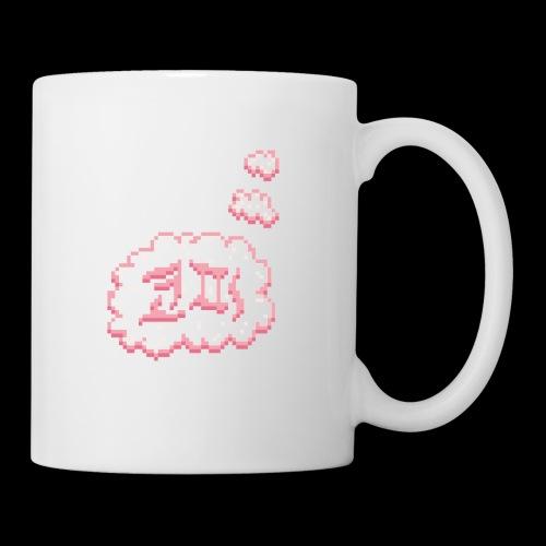 Coffee - Tazza