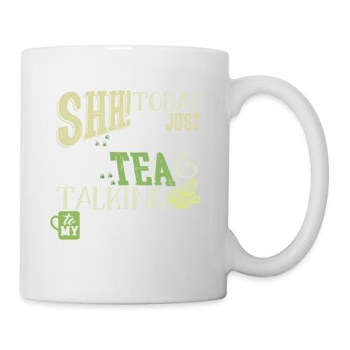 SHH GSD Tea 4 - Muki