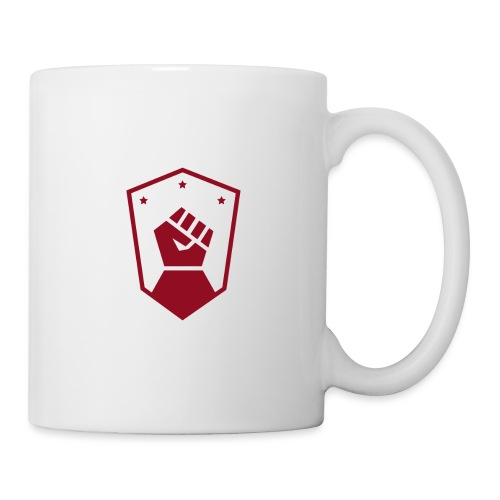 Republik of Mancunia - Mug