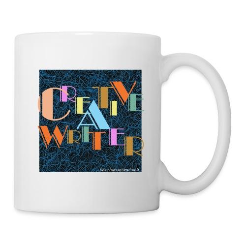 cwriter2 - Mug