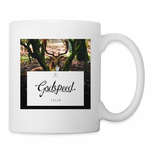 Godspeed FSH - Muki