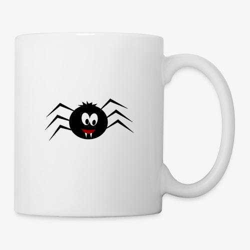 Little Spider - Mug