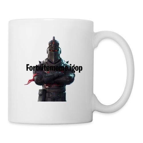 Fortnitememe.igop Mug - Mug