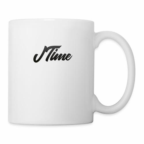 JTime Name - Tasse
