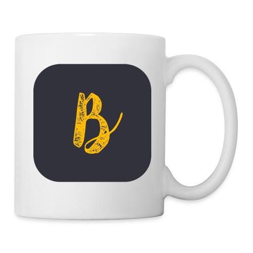 Brewfather App - Mug