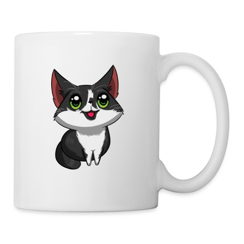 TS - Archie Accessories - Mug
