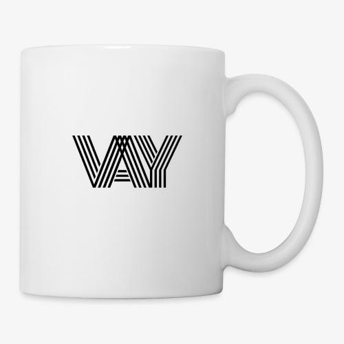 VAY - Tasse