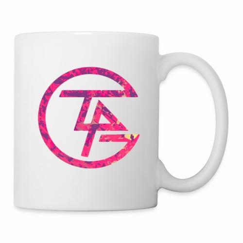 The Promo Guys - Mug